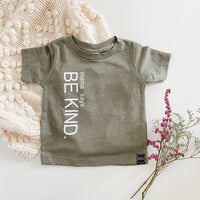Mama Says Be Kind. [tee]