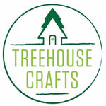 Treehouse Crafts LLC
