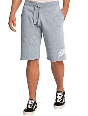 TB Signature Sweatshorts