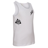 Youth - Tanner's Rose Tank