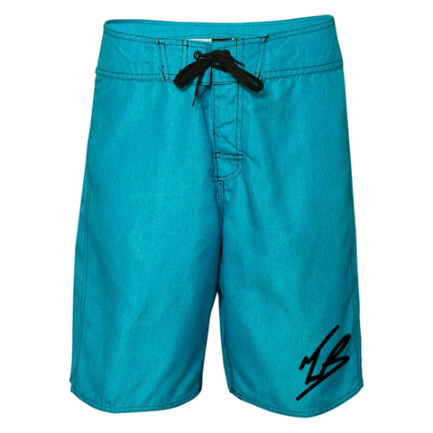 Adult - Signature Board Shorts