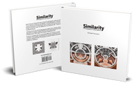 Similarity, Gift 3-Pack