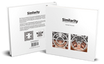 Similarity, Gift 5-Pack