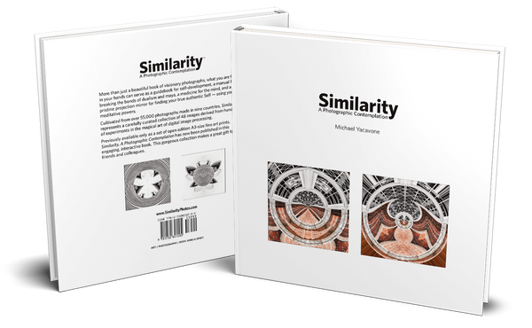 Similarity, Gift 10-pack