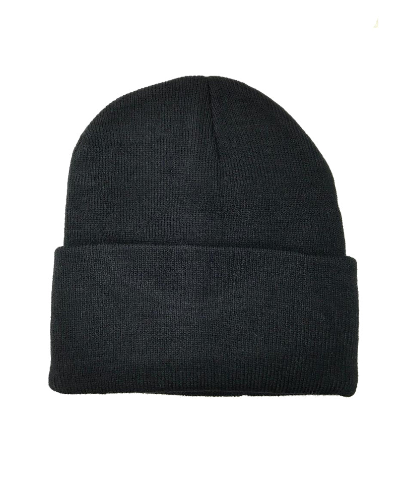 Down And Dirty Ethics Custome Beanie