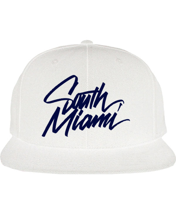 All City ID South Miami
