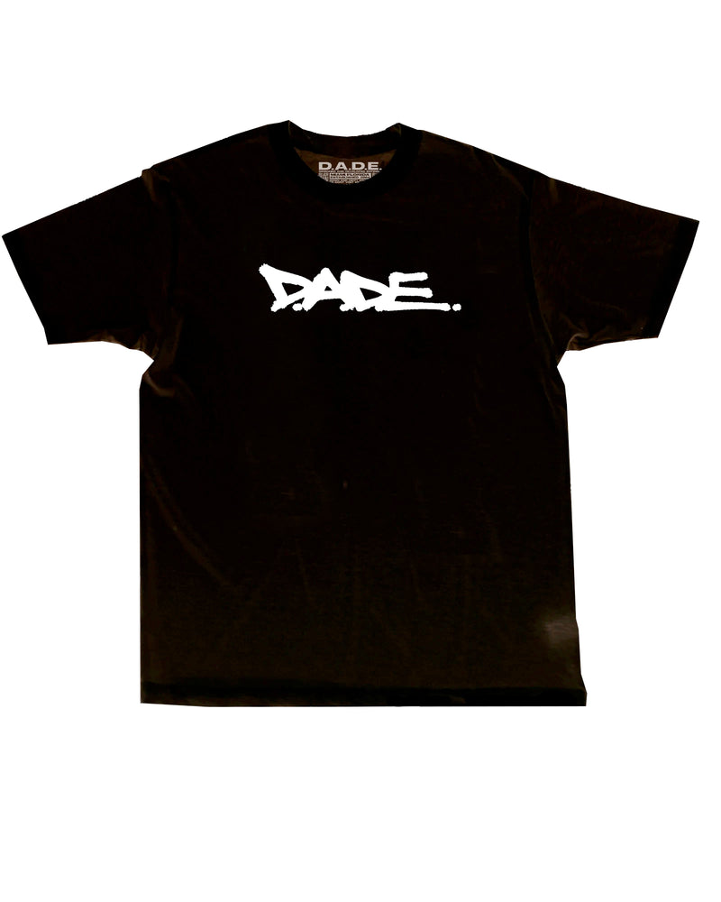 Dade Worldwide Long Sleeve Tee