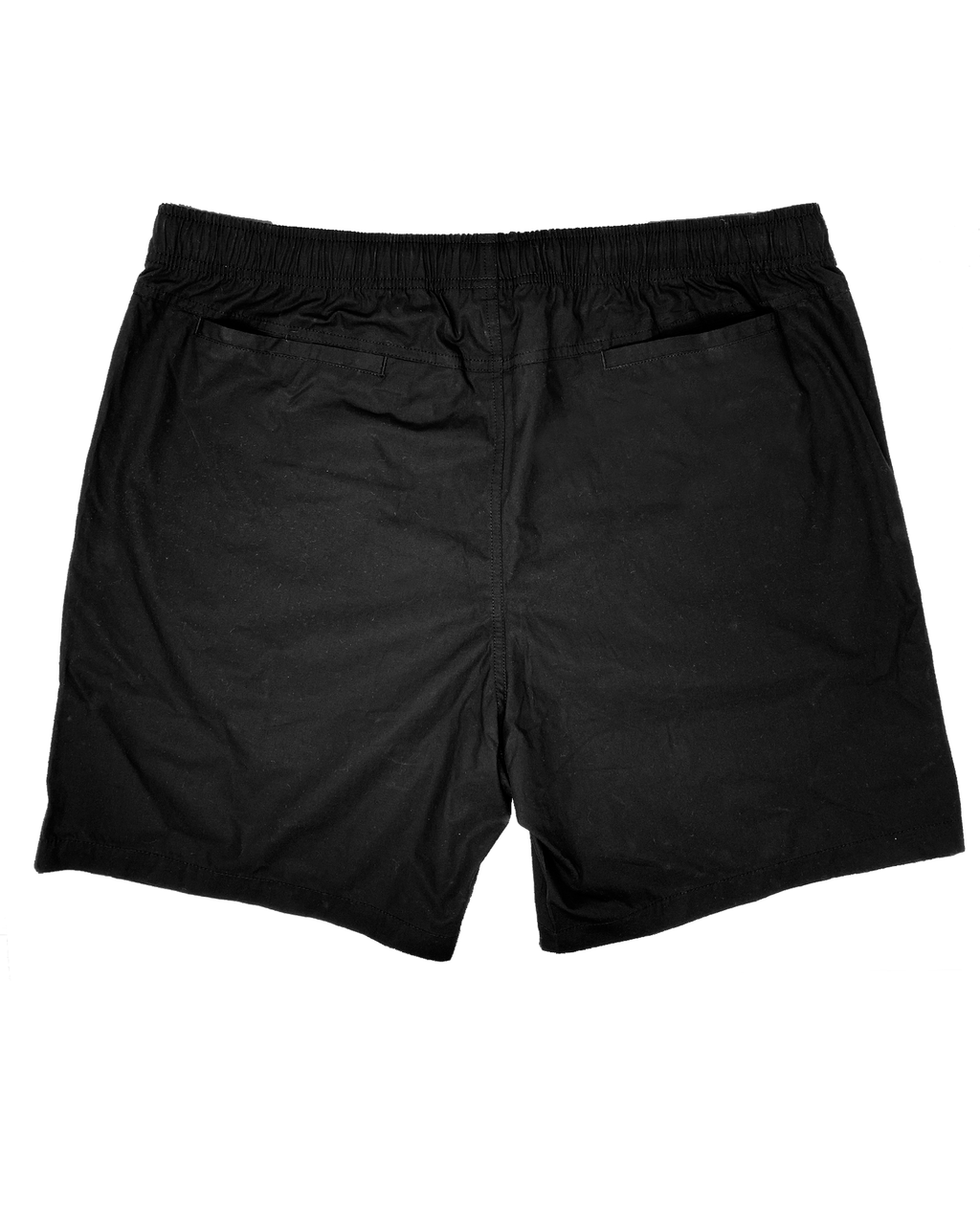 Dade Fence Beach Shorts