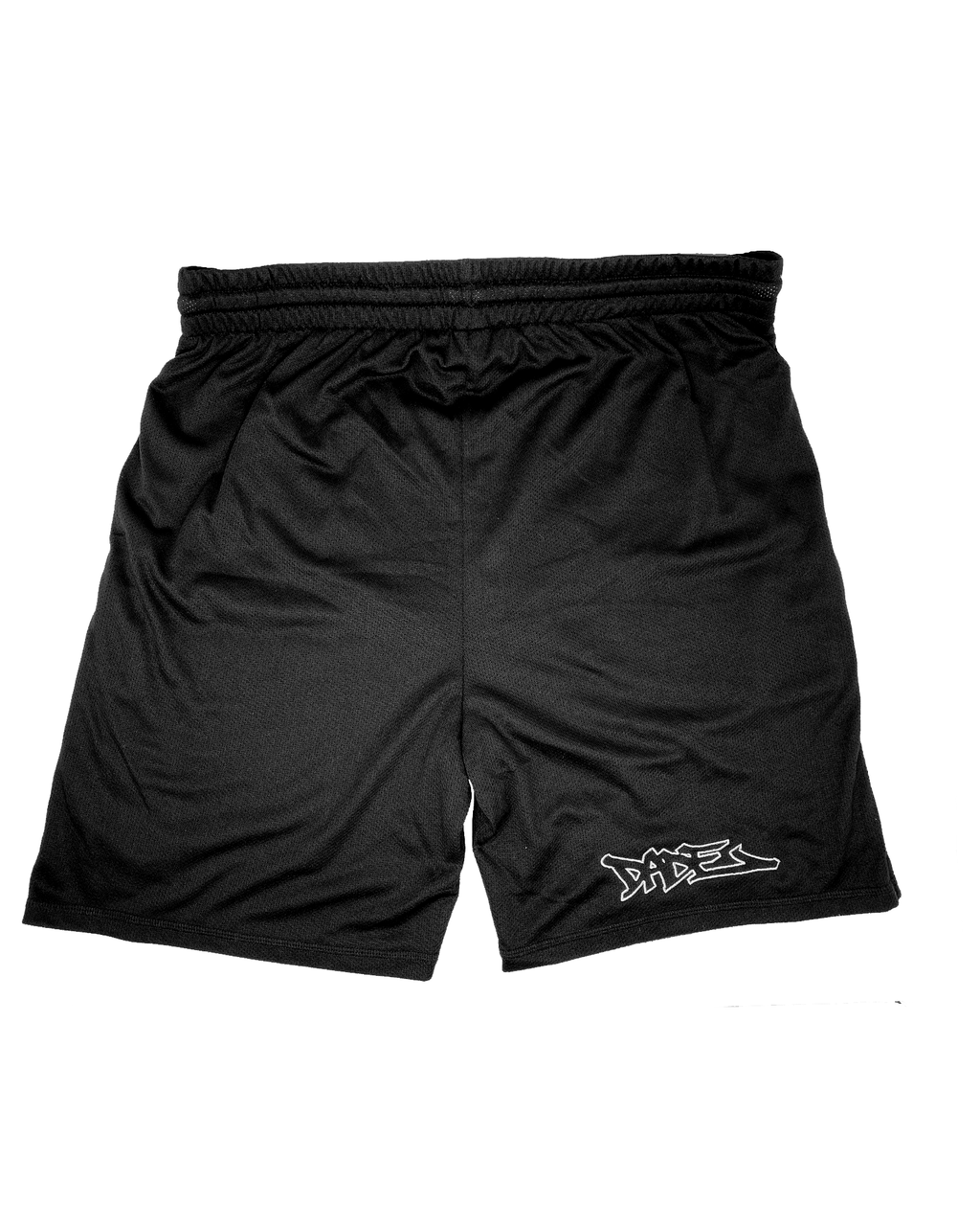 DADE World Wide Court Shorts