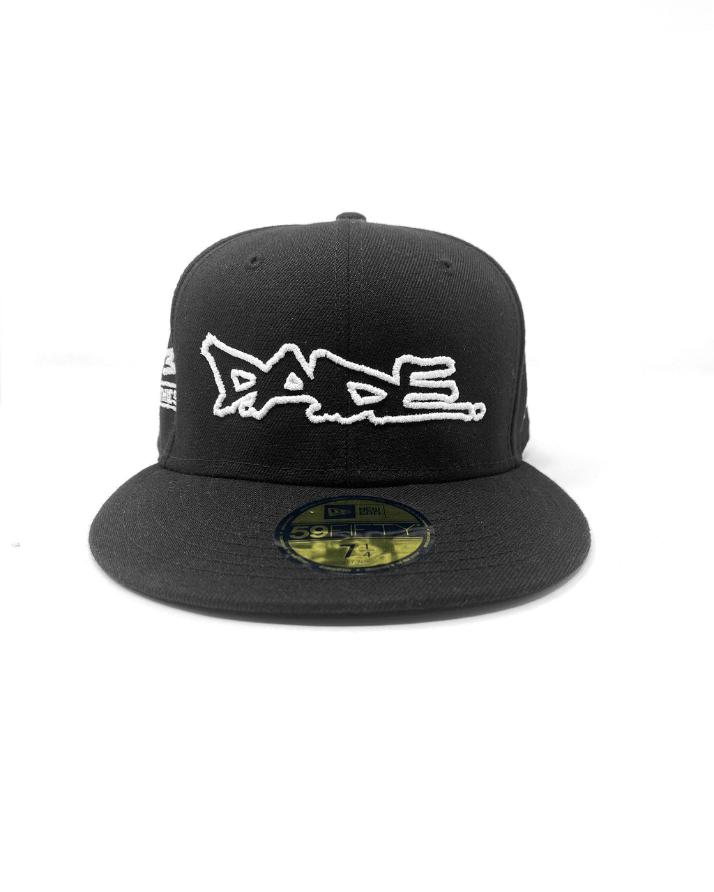 D.A.D.E. New Era 59 Fifty Fitted