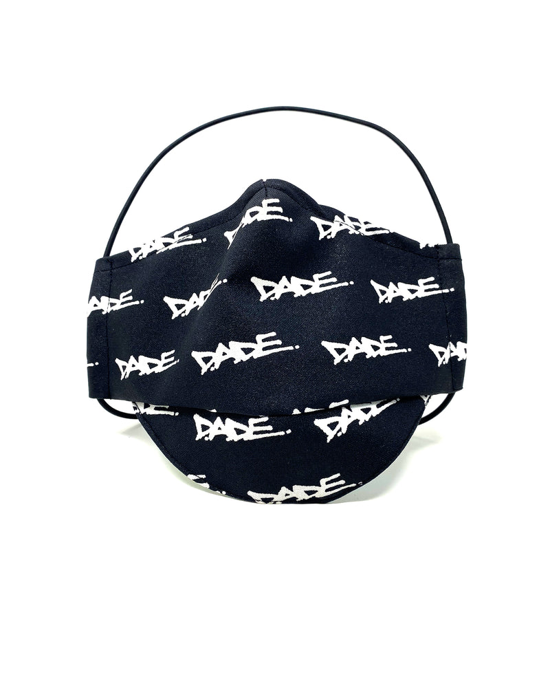 ALL OVER DADE MASK