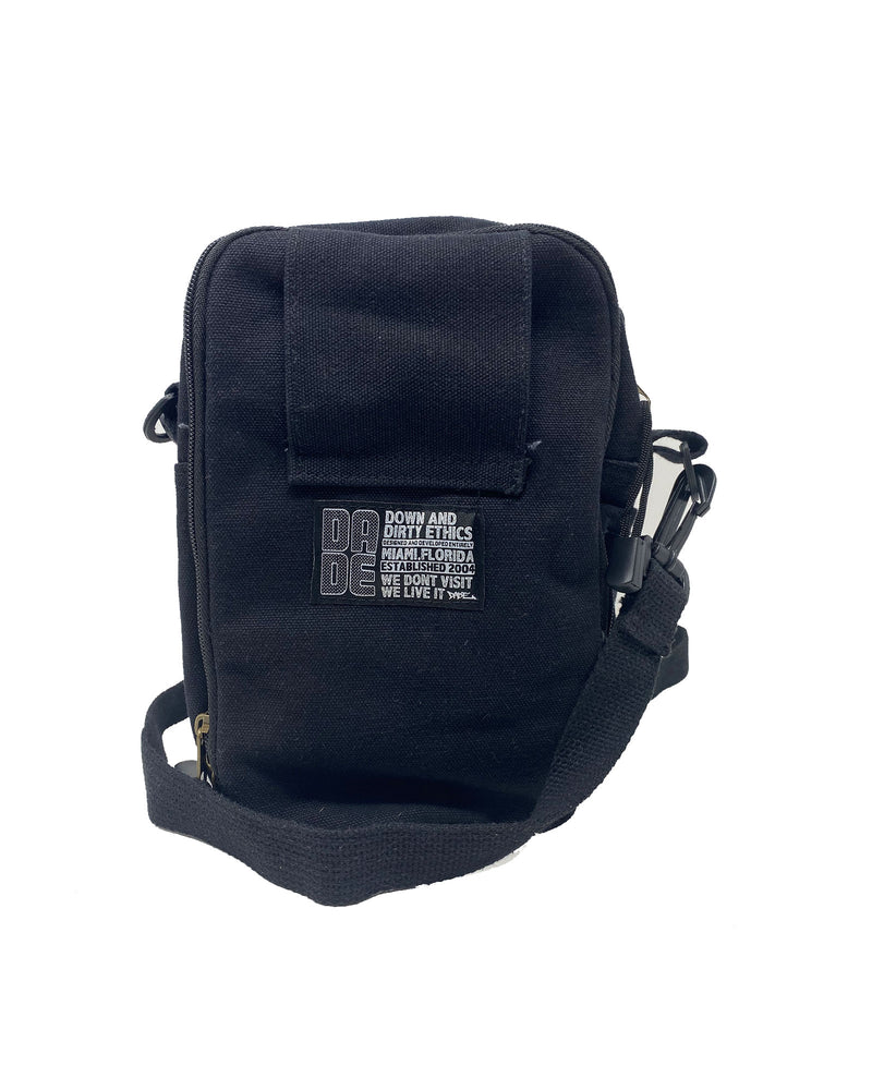 Dade Travel Pouch