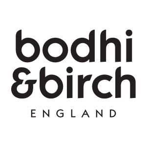 bodhi-and-birch