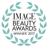 Image Beauty Awards 2017 - Winner