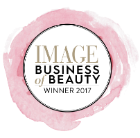 Image Business of Beauty 2017 - Most Innovative Beauty Brand