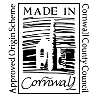 Made in Cornwall
