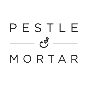 pestle-and-mortar