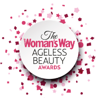 The Woman's Way Ageless Beauty Awards