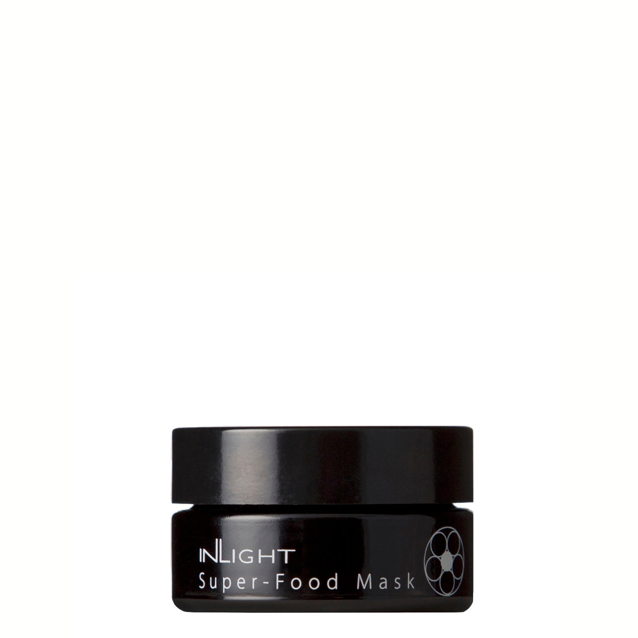 Inlight Super Food Mask - About.Skin