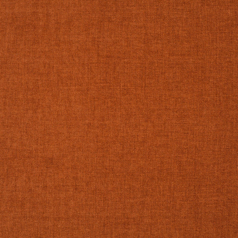 Chenillo 1-1281-062 Fabric