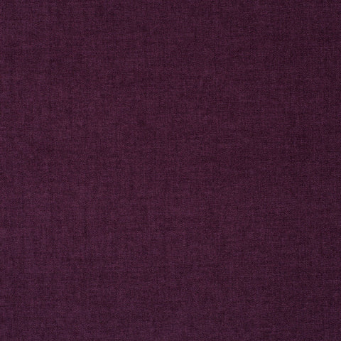 Chenillo 1-1281-083 Fabric