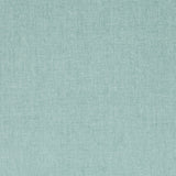 Chenillo 1-1281-088 Fabric