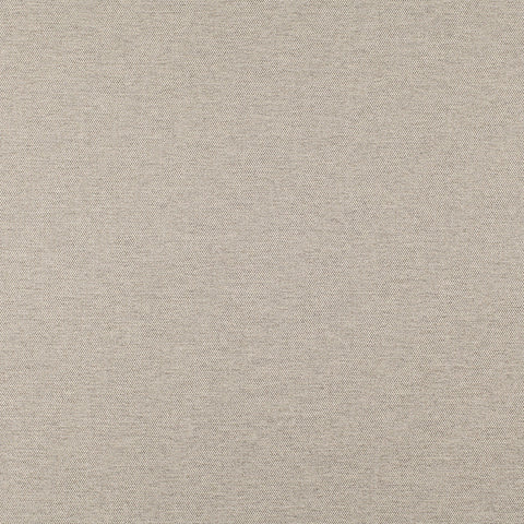 Coby 1-6848-092 Fabric