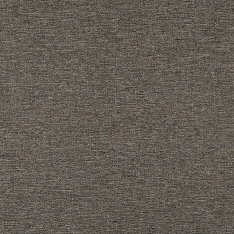 Coby 1-6848-093 Fabric