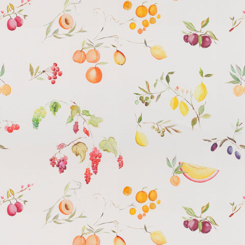 Summertime 1-8750-090 Fabric