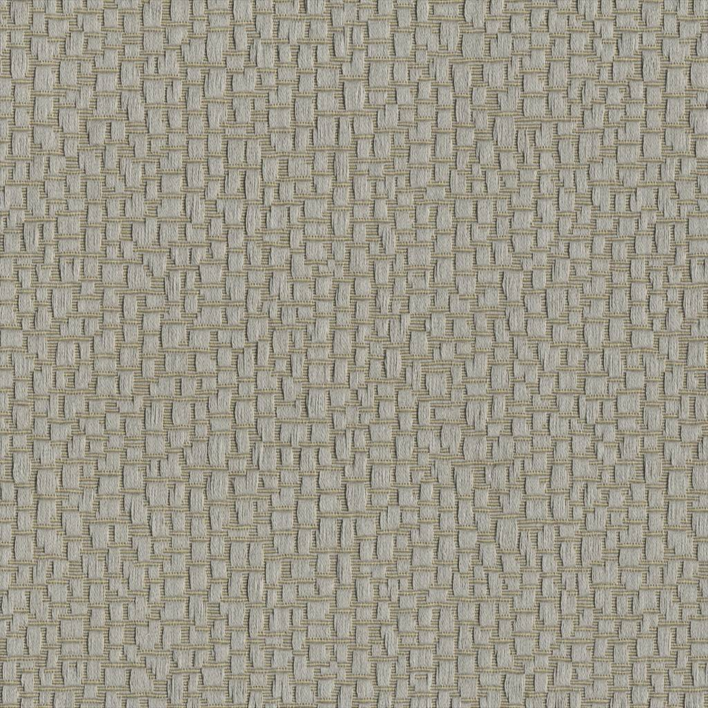Denver Dove Grey TB048-271 Fabric