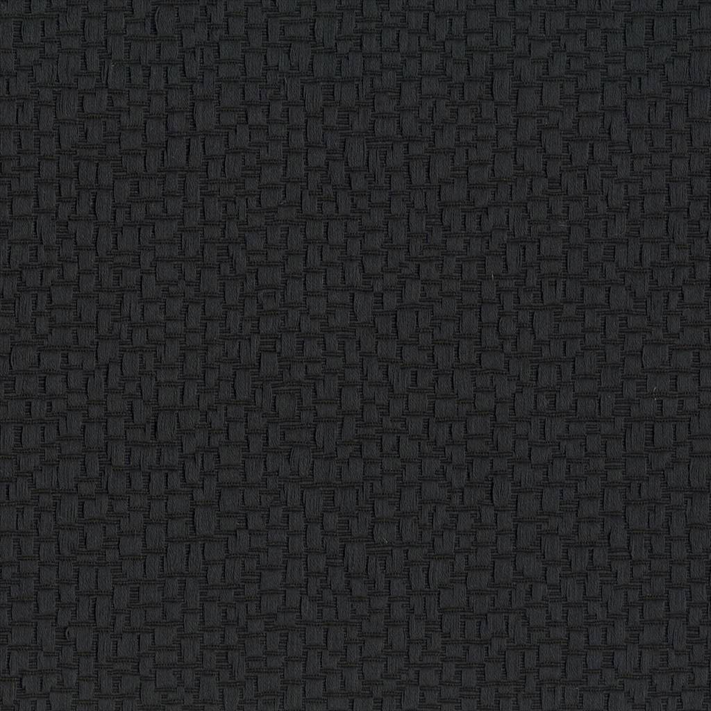 Denver Anthracite TB048-273 Fabric
