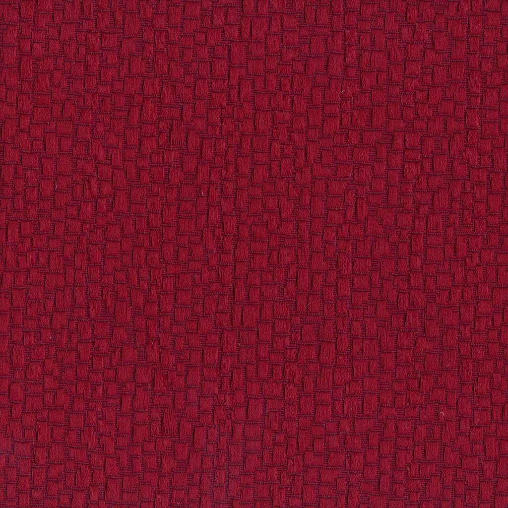 Denver Red TB048-275 Fabric