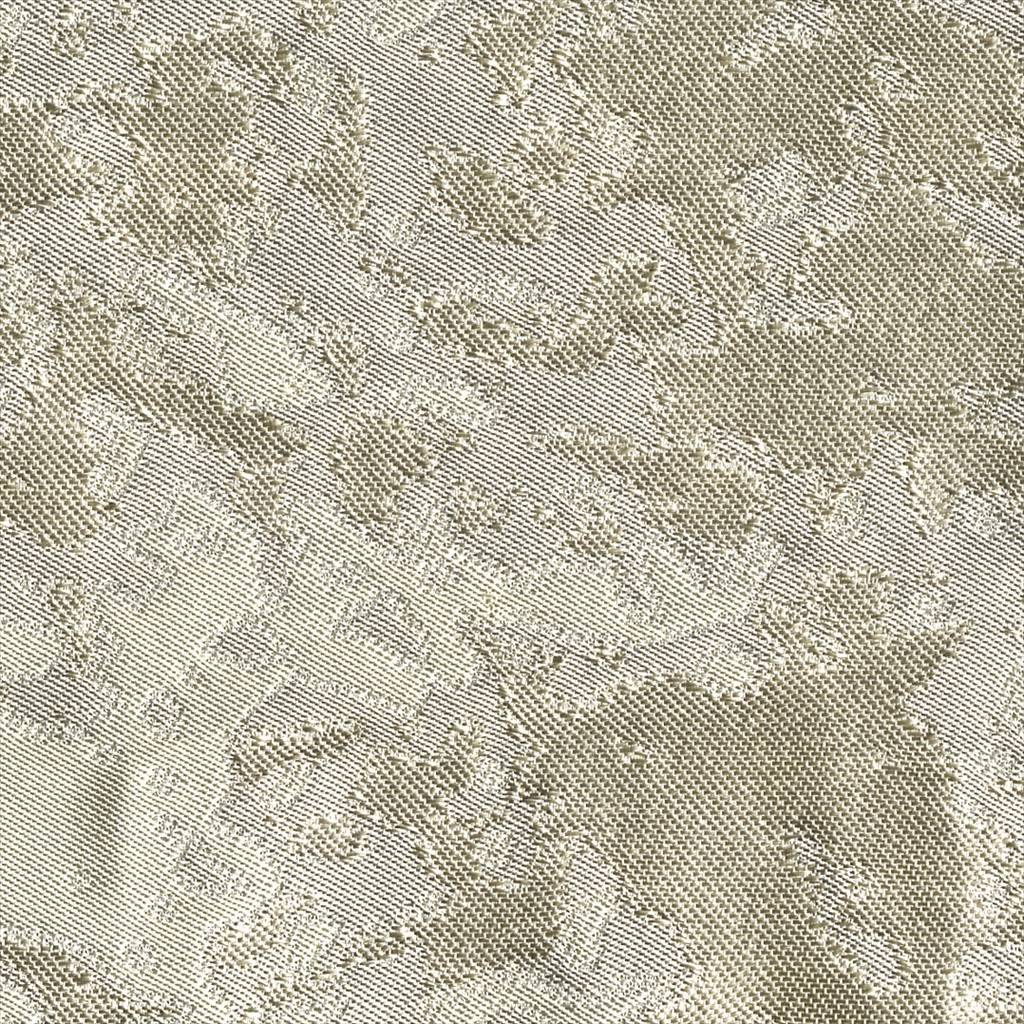 Edmonton Ivory TC065-429 Fabric