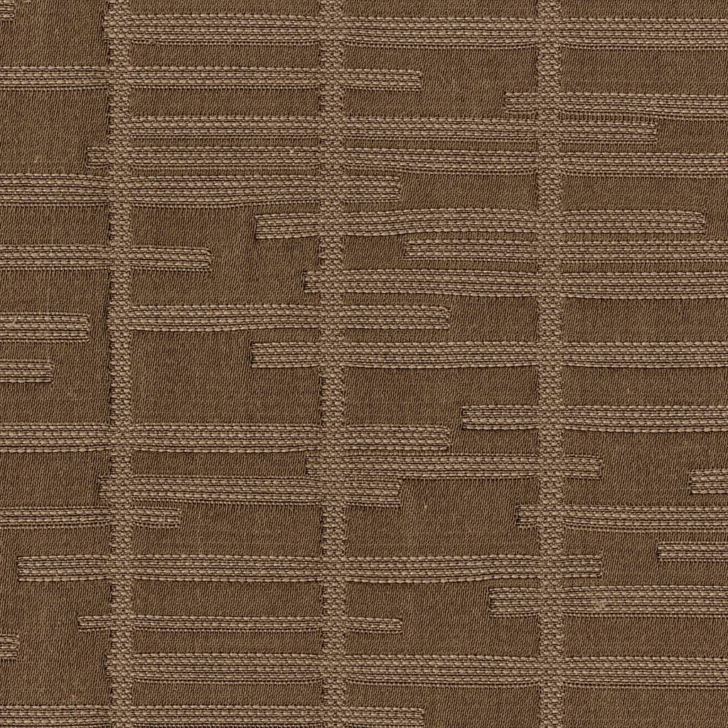 Gifu Sepia TC085-638 Fabric