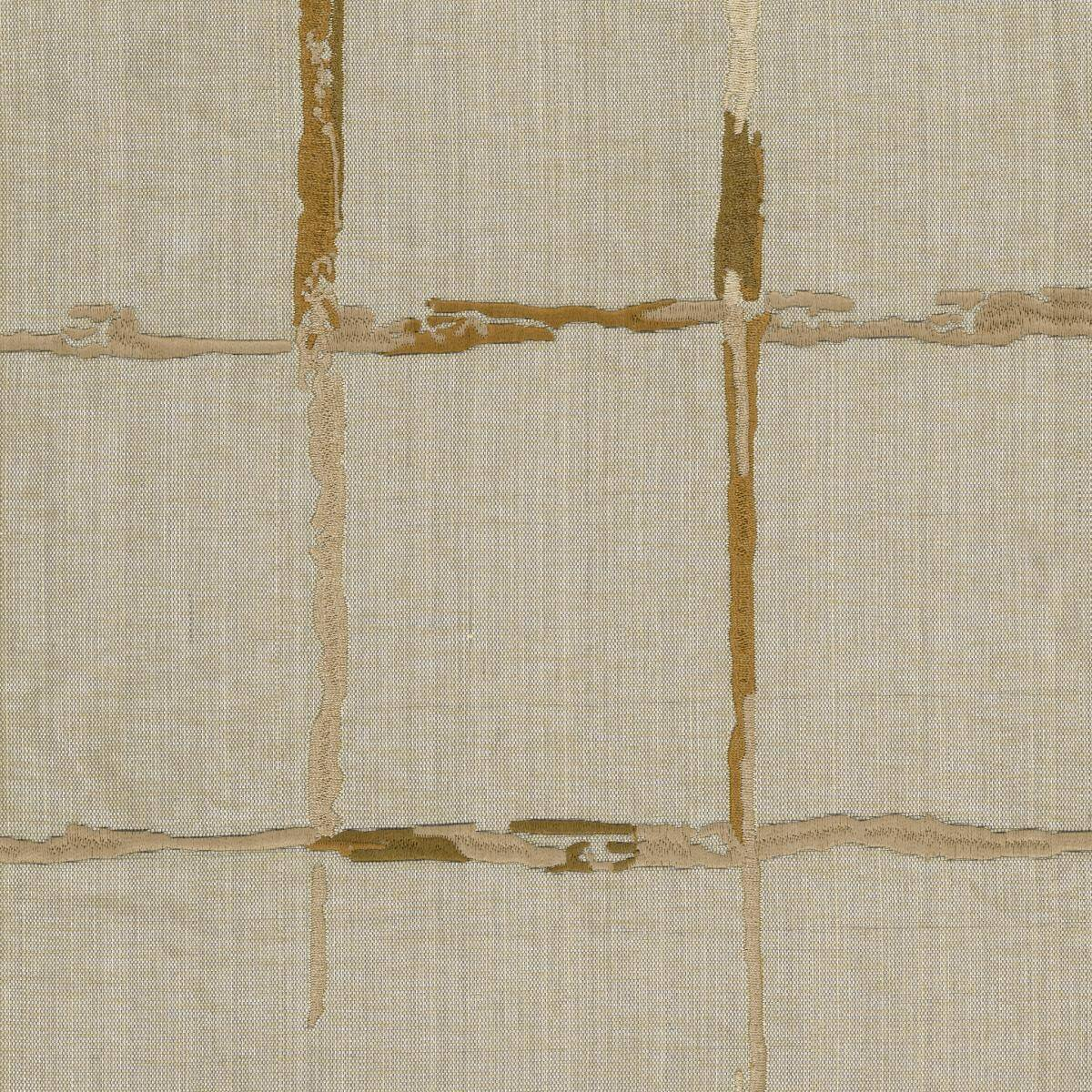 Philadelphia Gold Ruggine TT031-143 Fabric