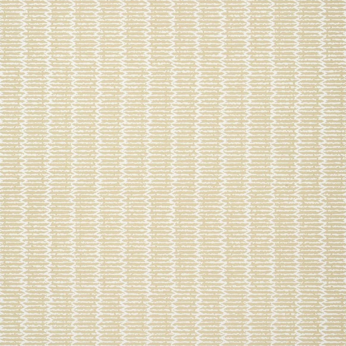 Channels Beige T469 Wallpaper
