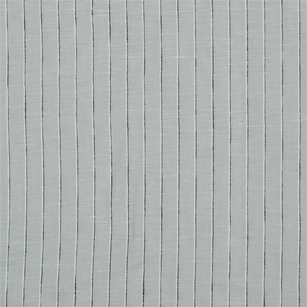 Ravoire Pale Grey FDG2940/11 Fabric
