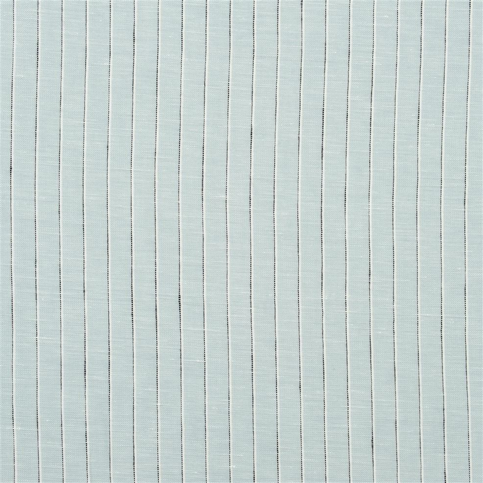 Ravoire Chambray FDG2940/02 Fabric