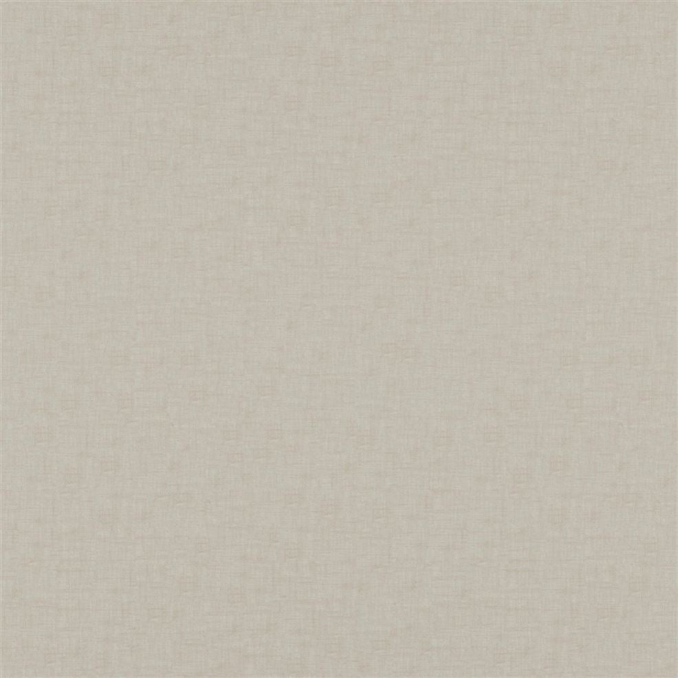 Chambery Hessian FDG2939/23 Fabric
