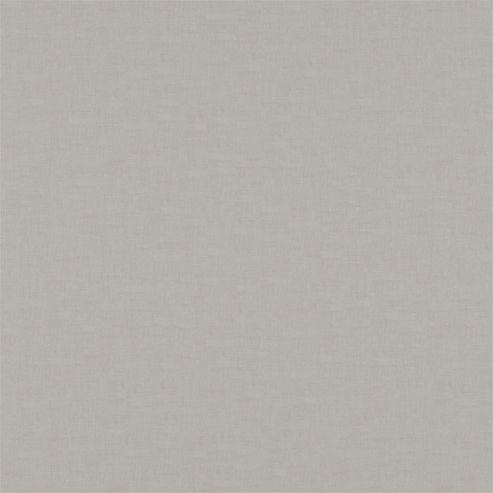 Chambery Smoke FDG2939/11 Fabric