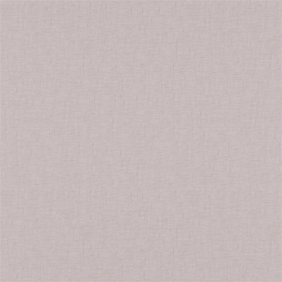 Chambery Bloss FDG2939/27 Fabric