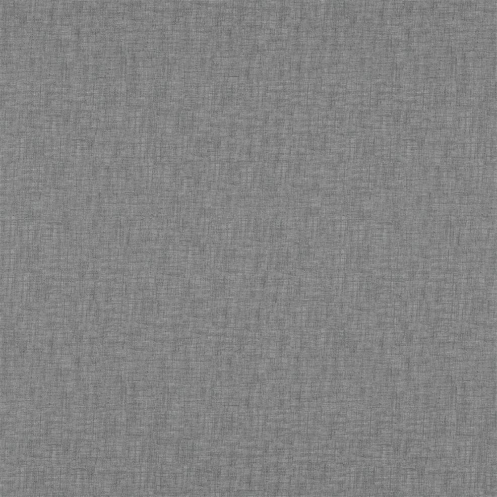 Chambery Graphite FDG2939/08 Fabric