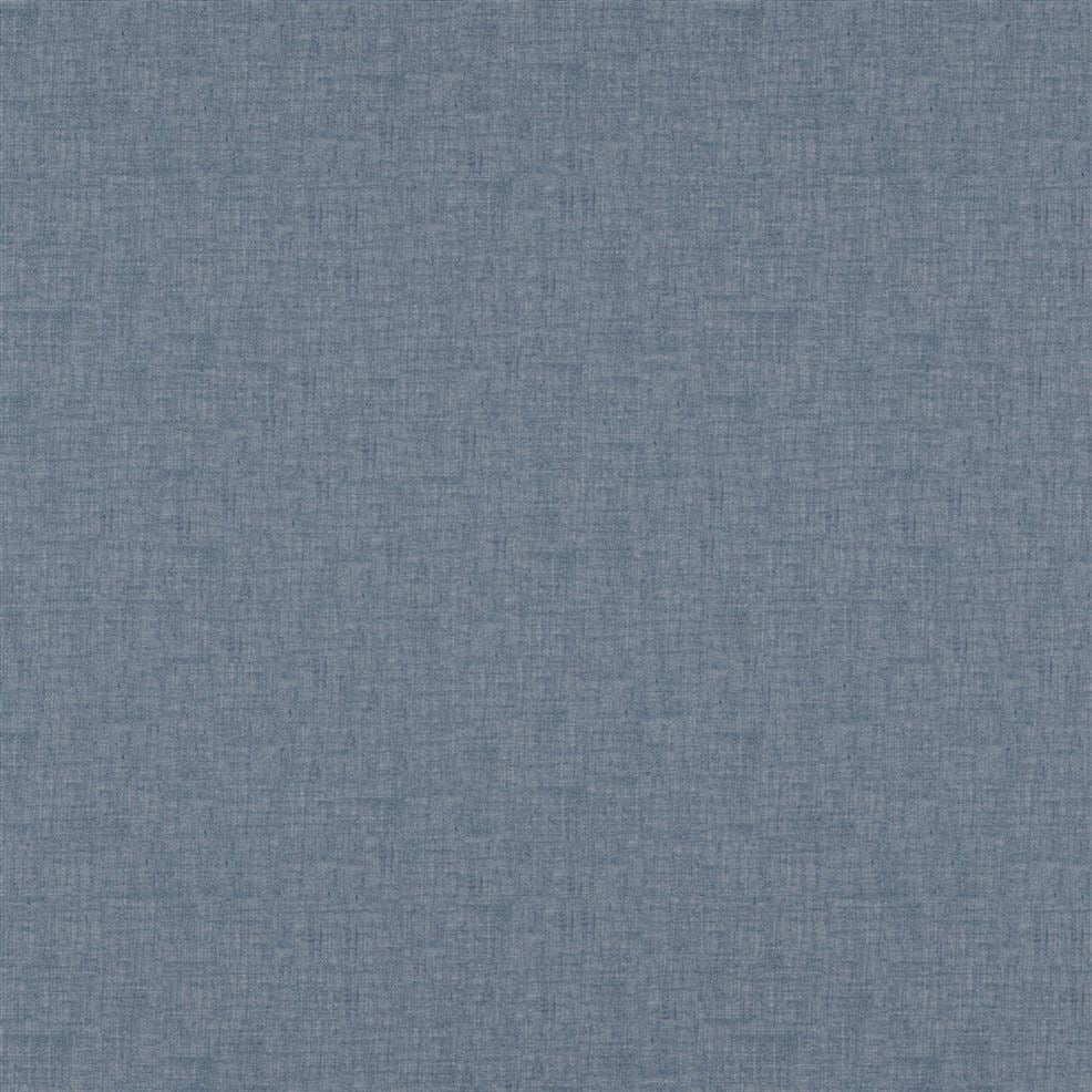 Chambery Denim FDG2939/01 Fabric