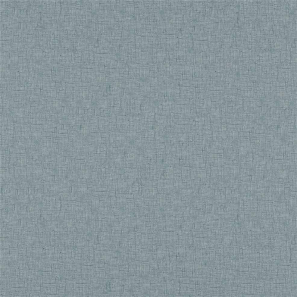 Chambery Teal FDG2939/03 Fabric