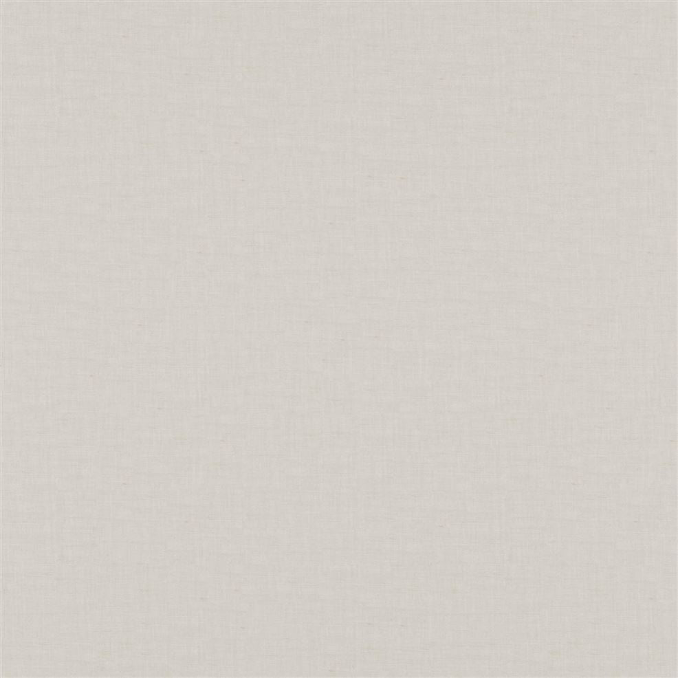 Chambery Quartz FDG2939/12 Fabric
