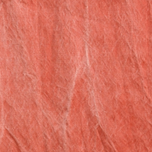 Estremoz Spicy Orange Fabric