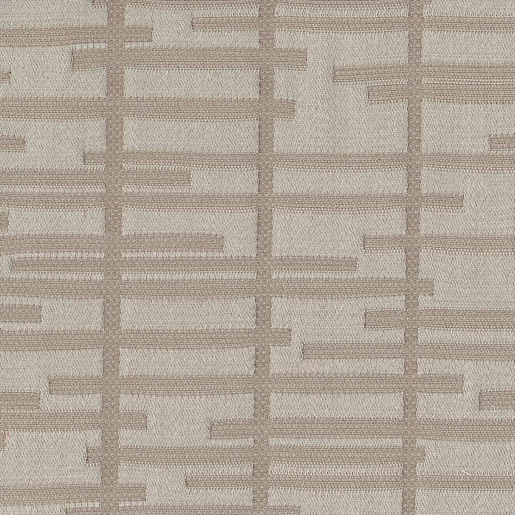 Gifu Sand TC085-636 Fabric
