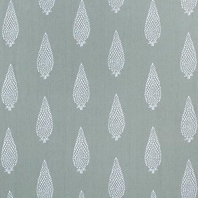 Manor Sage AW73007 Fabric