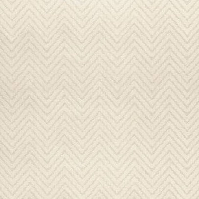 Zenith Velvet Cream AW7840 Fabric