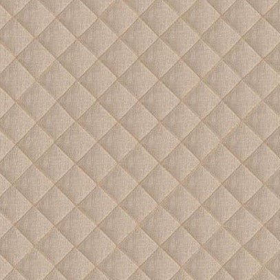 Prussia Quilt Natural AW9109 Fabric
